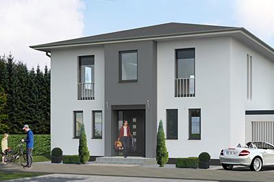 Ihr Malermeister Fur Die Region Koln Und Bonn Malermeisterbetrieb