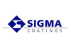 Sigma Coatings - Partner von Malerbetrieb Bäßgen Hennef